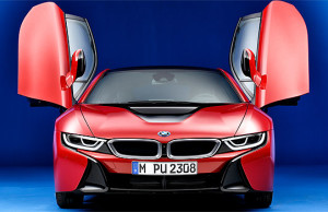 BMW-i8-Protonic-Red-Edition-Ginebra